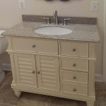 Custom Bathroom Remodeling Big Rock Construction Bristow Virginia