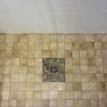 Custom Tilework and Bathroom Remodeling Big Rock Construction Bristow Virginia